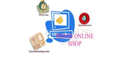Prospek Bisnis Online Shop pada Tahun 2019 di Indonesia