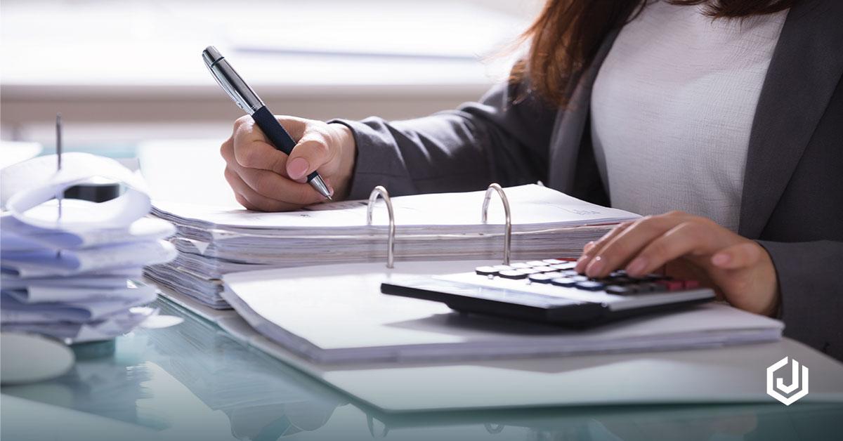 Wirausaha Sebagai Pihak Utama Dalam Melakukan Studi Kelayakan Bisnis