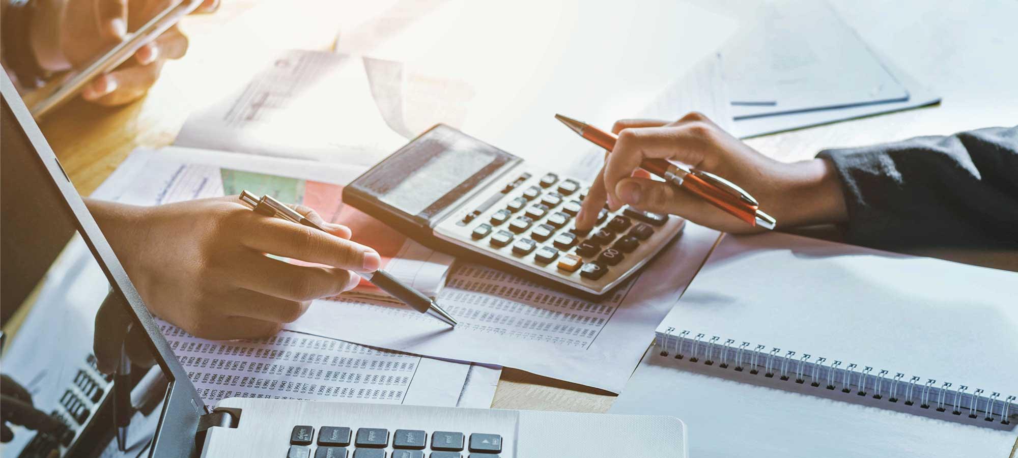 Jangan Sepelekan Pentingnya Perhitungan BEP Dalam Bisnis