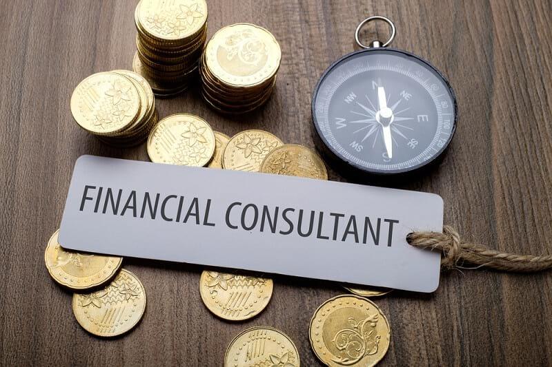 Tips Memilih Jasa Konsultan Keuangan Yang Terpercaya