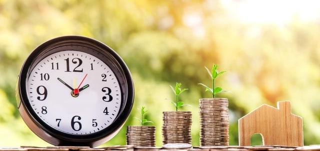 Tanda Anda Membutuhkan Konsultan Keuangan Pribadi