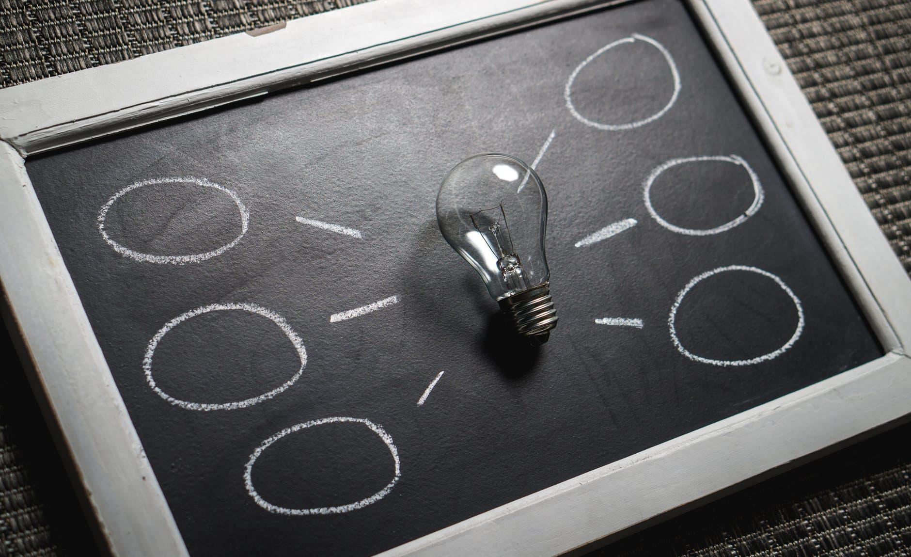 Lindungi Investasi Anda Dengan Studi Kelayakan Bisnis