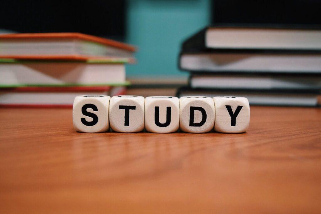 Jasa Pembuatan High and Best Use Study Dan Kaitannya dengan Optimalisasi Aset