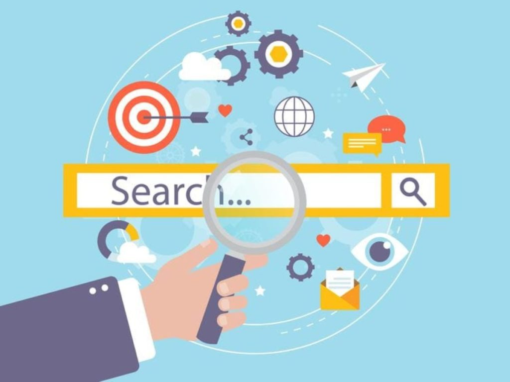 Keuntungan Jasa Kursus Bisnis Online yang Tak Terbatas